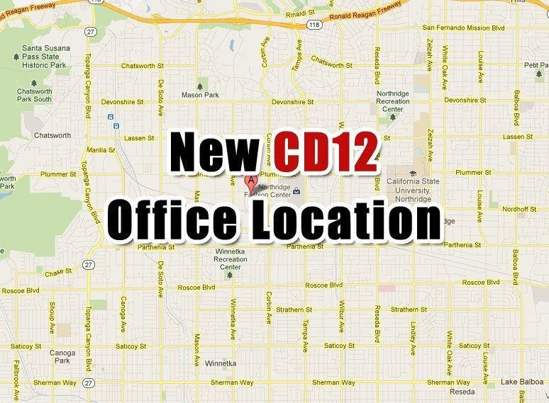 cd12location