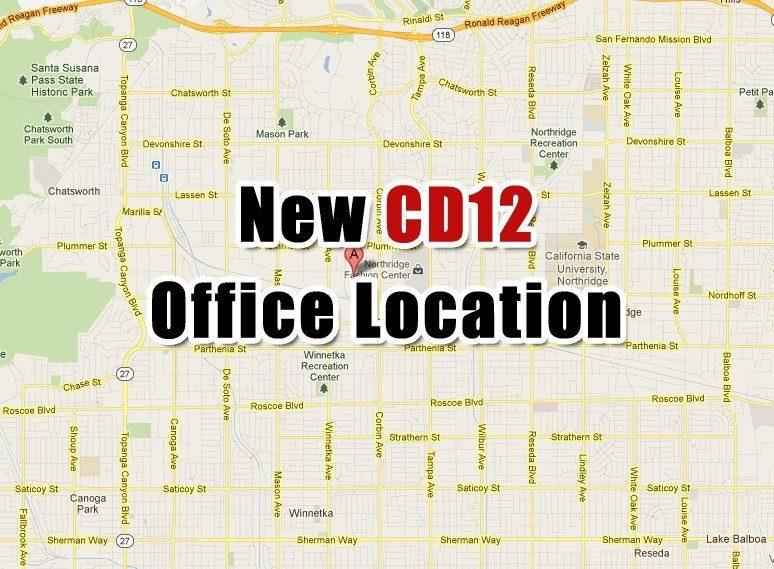 cd12location