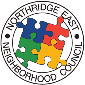 Northridge East Neighborhood Council