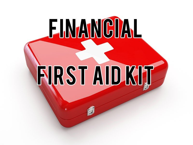 first-aid-(800)