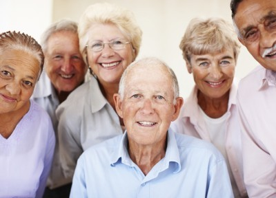 life-insurance-policies-for-seniors