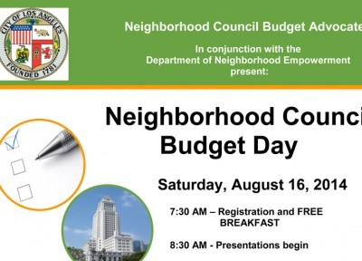 Budget_Day_flyer_2014_thumbnail
