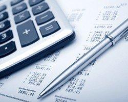 budgetcalculator