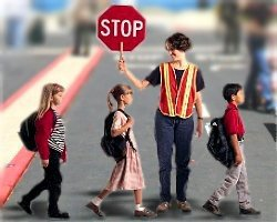 school_crossing_guard