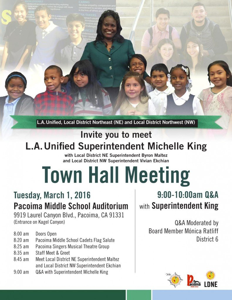 Pacoima-Middle-School_Town-Hall_Flyer_Eng_Span_FINAL3_page_1.jpg