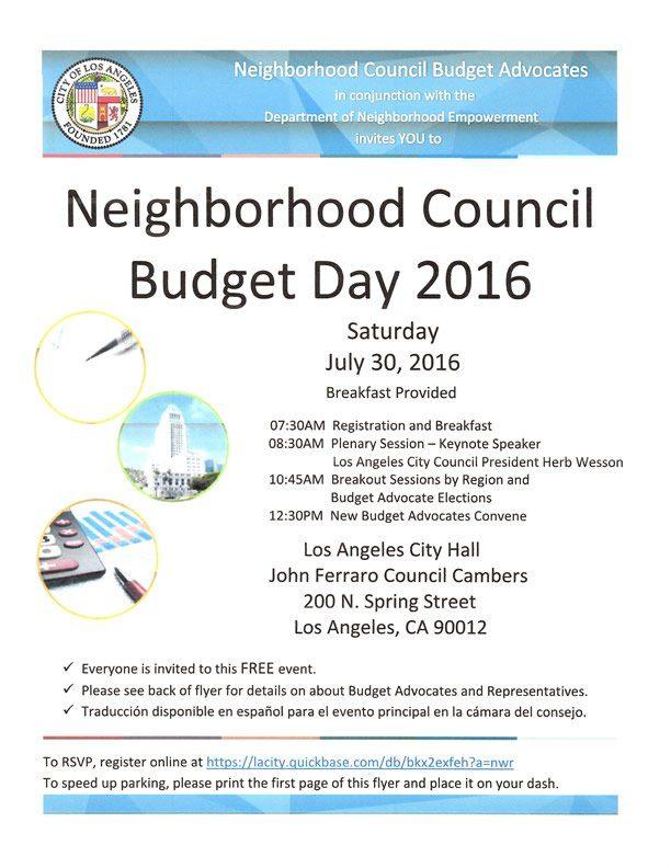 Budget-Day-2016-flyer.jpg