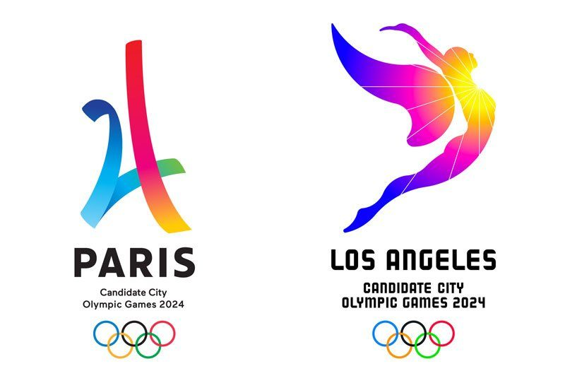 2024_candidate_city_logoscrop.jpg