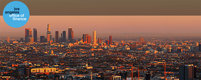 Los-Angeles-Office-of-Finance.png