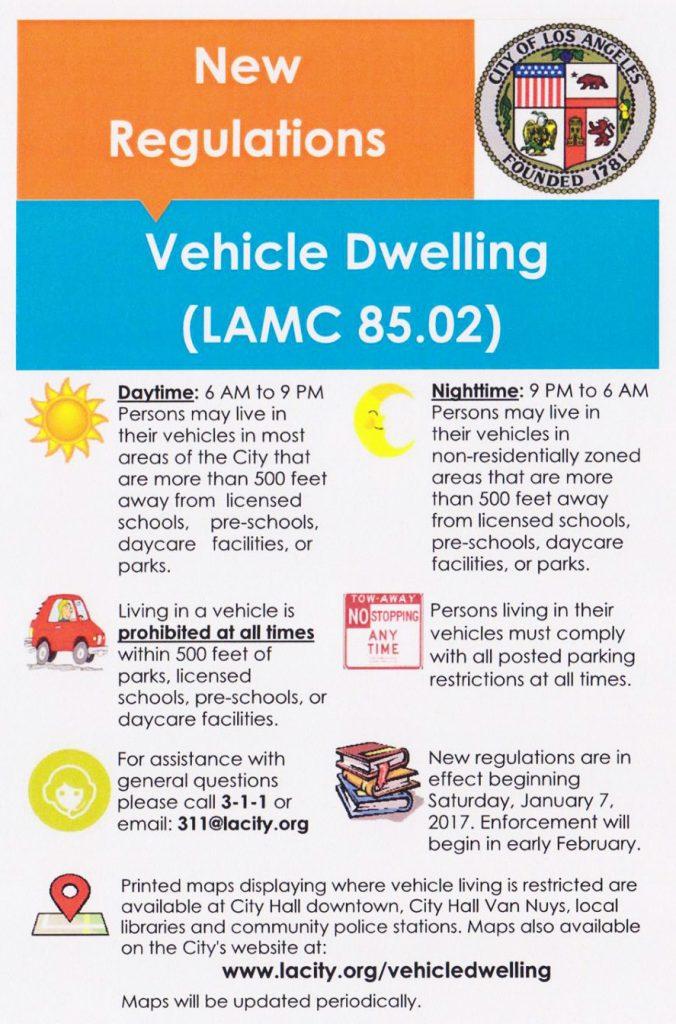 vehicledwelling.jpg
