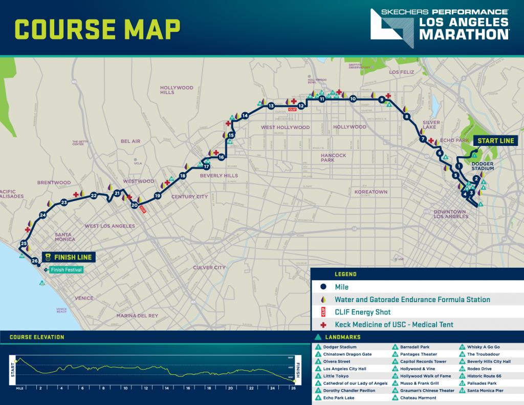 Los-Angeles-Marathon-2017-Course.png