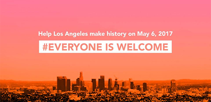 Los-Angeles-Welcome.png