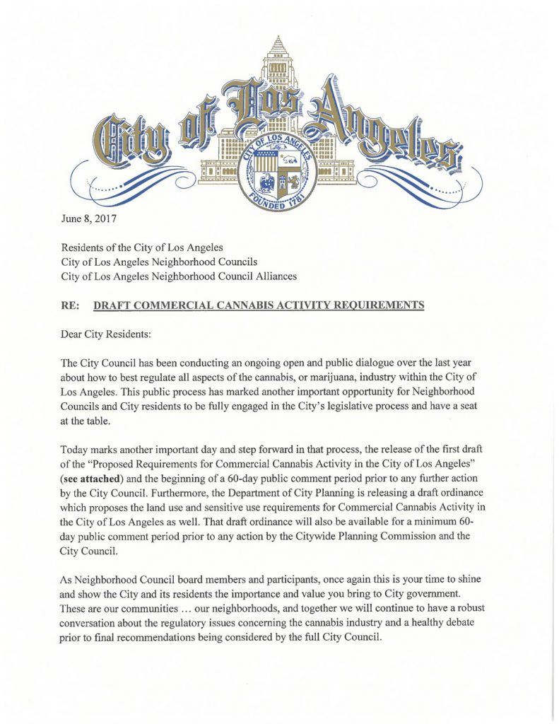 Proposed-Requirments-for-Commerical-Cannabis-Activity-in-the-City-of-Los-Angeles–FINAL-060817-1