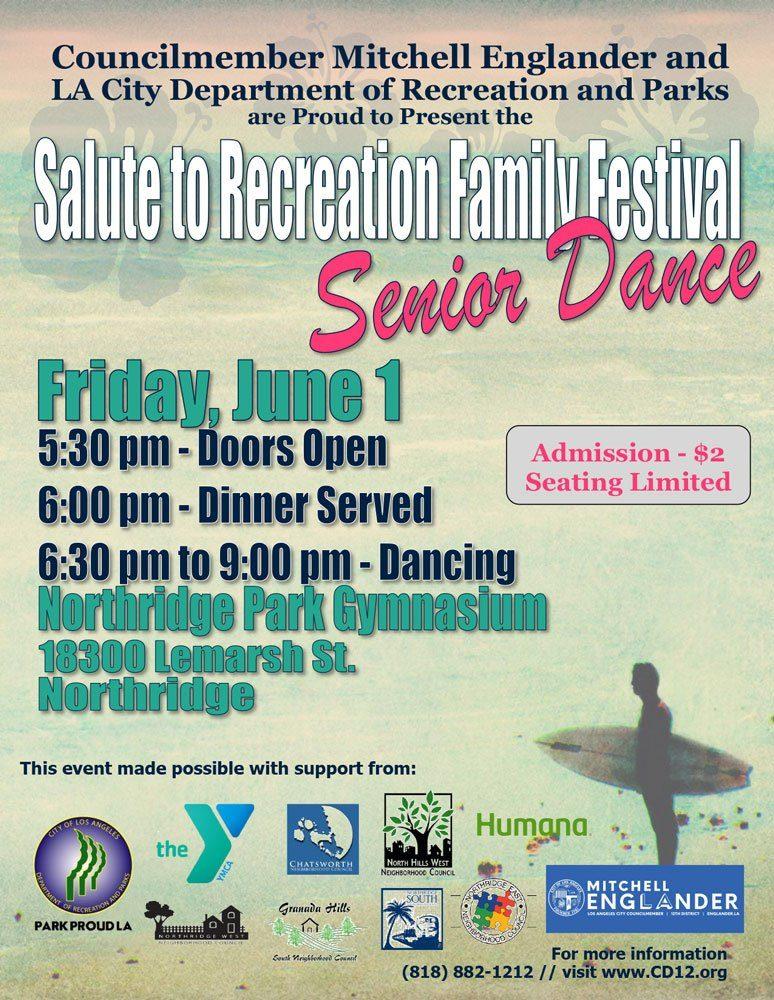 Senior-Dance-flyer-2018.06