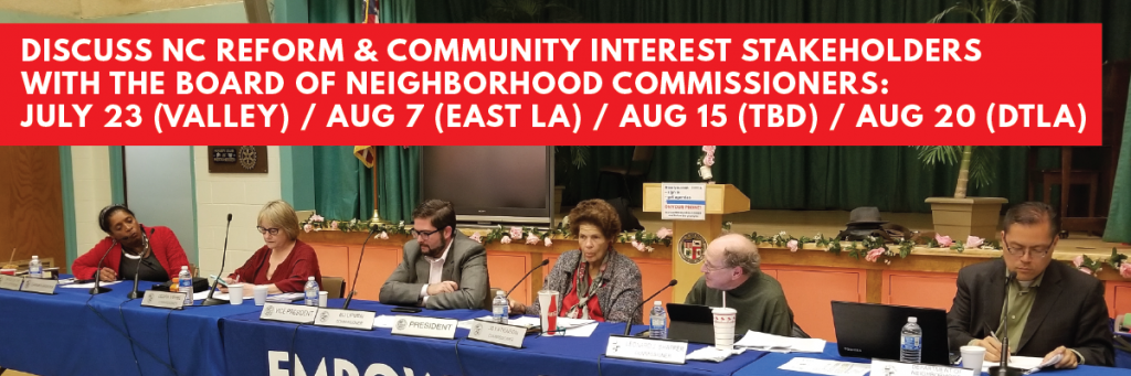 Commission-town-halls-on-NC-Reform-July-August-2018-newsletter-graphic-1200×400