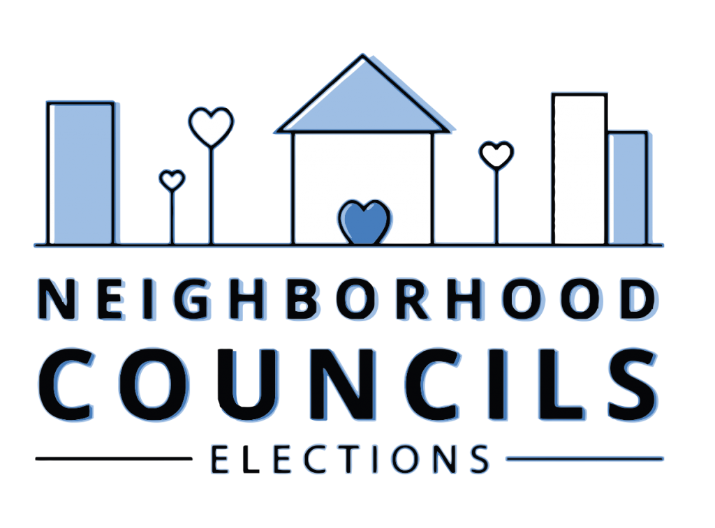 neighborhood-council-elections-season-opens-in-los-angeles2