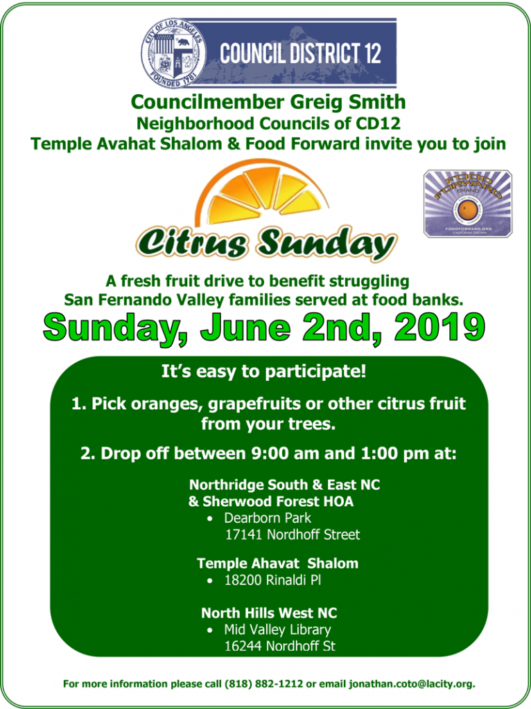 Citrus-Sunday-2019-Flyer-1