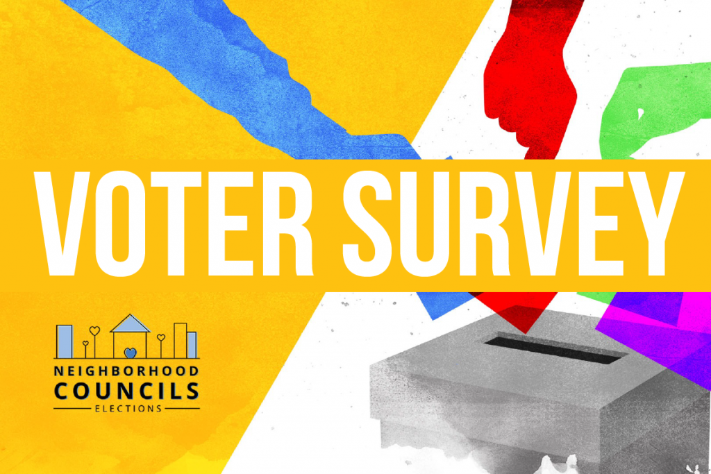 Voter-Survey-newsletter-graphic-1