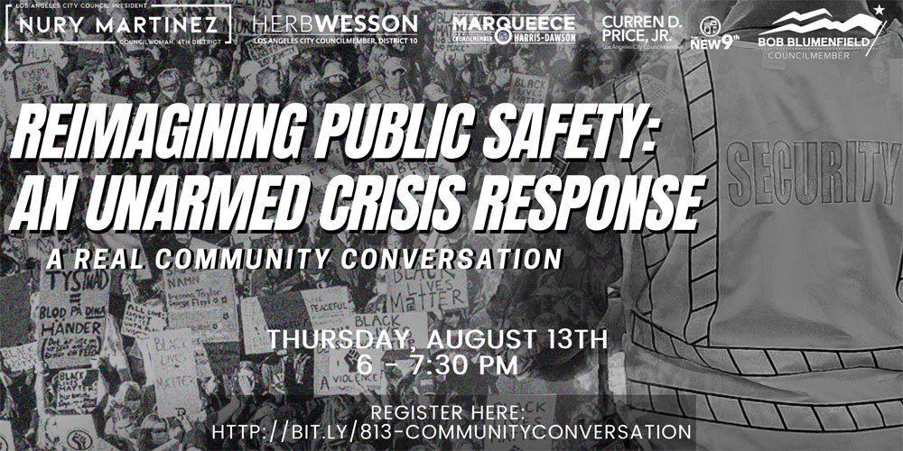 2020-0813-public-safety1000