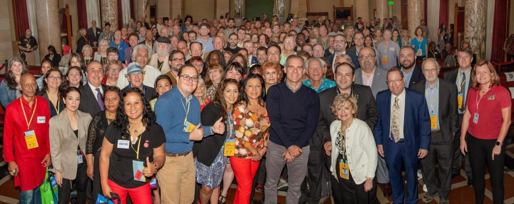 Congress-of-Neighborhoods-2019