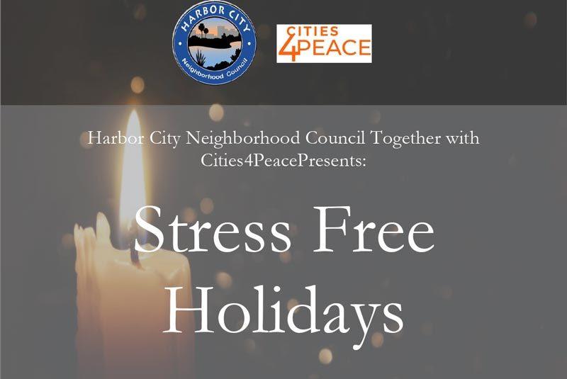 Stress-Free-Holidays-ad
