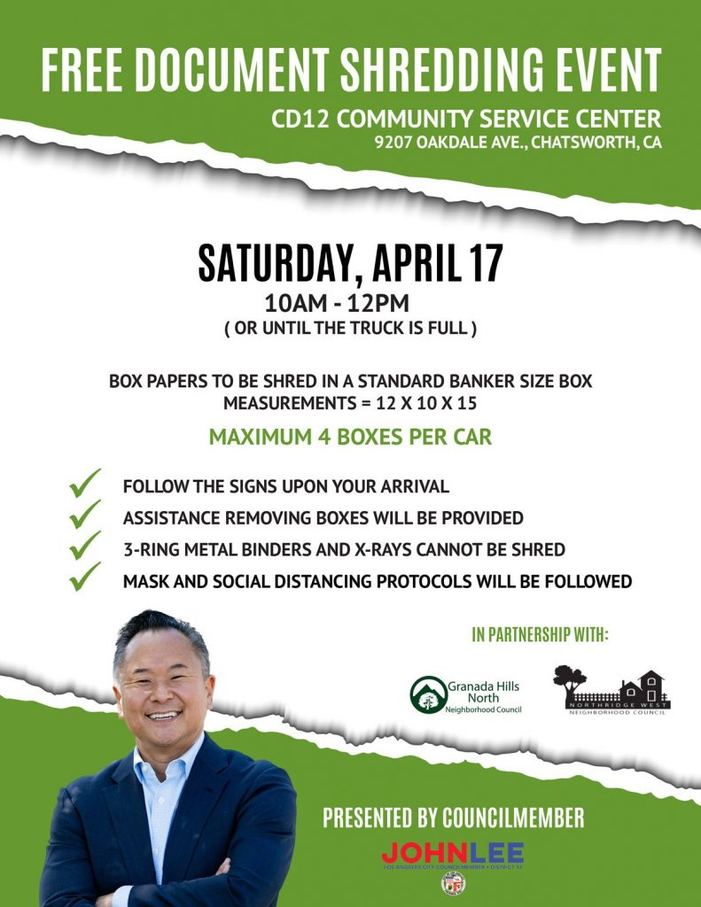 2021-04-17-CD12-Document-Shred-Event-Flyer-(1)