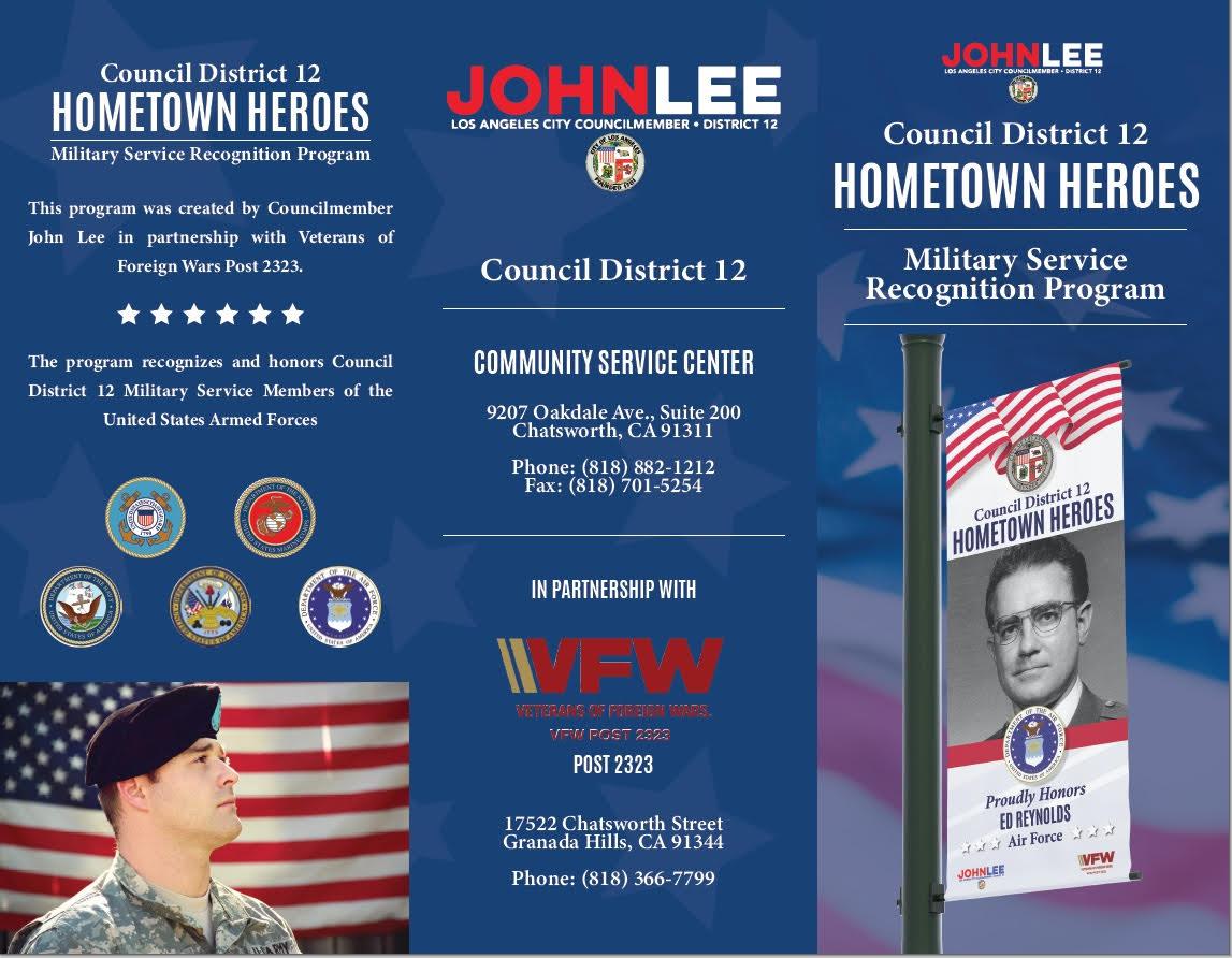 cd12-hometown-heroes-banners